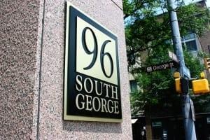 96-S-George-8