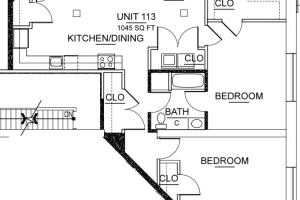 113-Floor-Plan