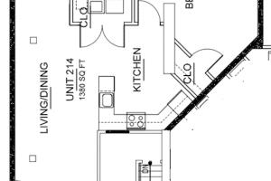 214-Floor-Plan