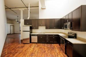 216-Kitchen