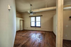 216-Living-Room