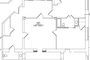 101-Floor-Plan-