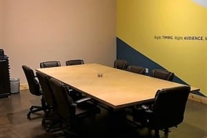 Conference-Room-