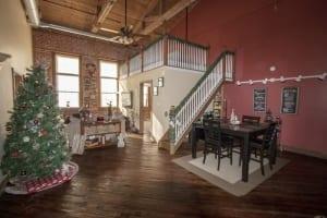 Open-Plan-Living-Room-Kitchen