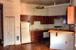 NSP-321-Kitchen