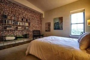 NSP-Bedroom-1