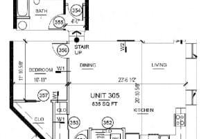 OW-305-Floor-Plan