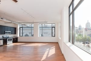 Open-Plan-Kitchen-Living-Room