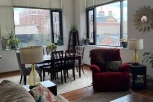 Open-Plan-Living-Room-Dining-Room