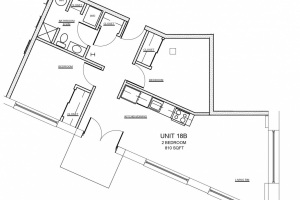 18-B-Floor-Plan